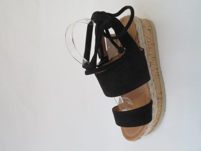 Sandały Damskie LL920, 36-41