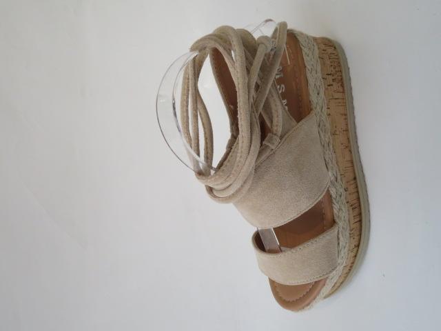 Sandały Damskie LL920-8, 36-41