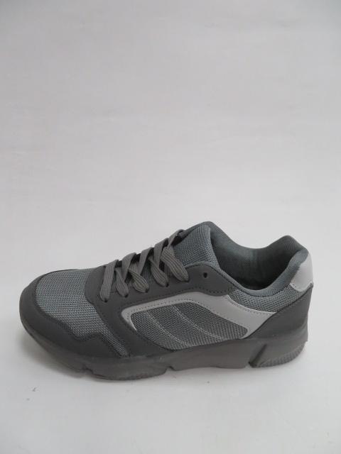 Buty Sportowe Męskie  EL23160-6, 41-46