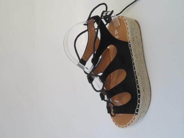 Sandały Damskie LL917, 36-41