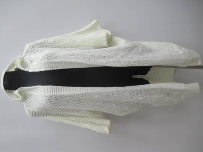 Sweter Damski 9118 MIX KOLOR STANDARD