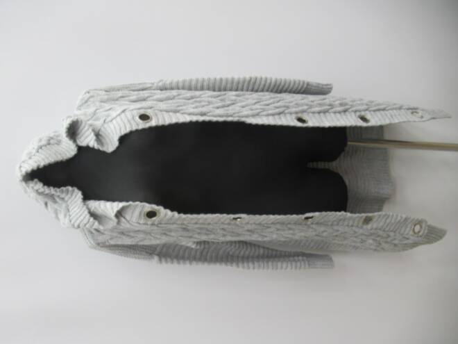 Sweter Damski 9139 MIX KOLOR STANDARD
