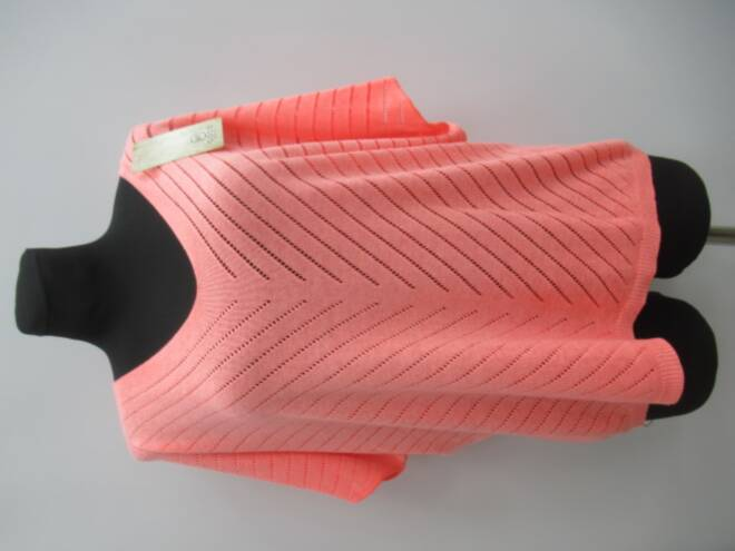 Sweter Damski 7028 MIX KOLOR STANDARD