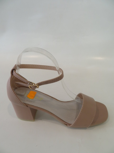 Sandały Damskie NL130-30, 36-41