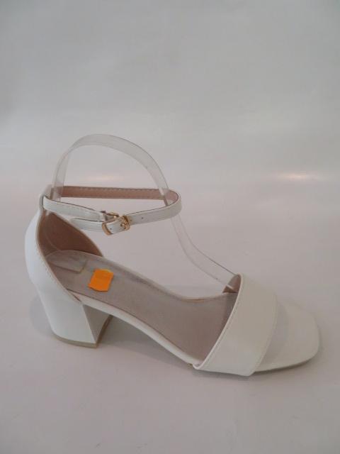 Sandały Damskie NL130-26, 36-41