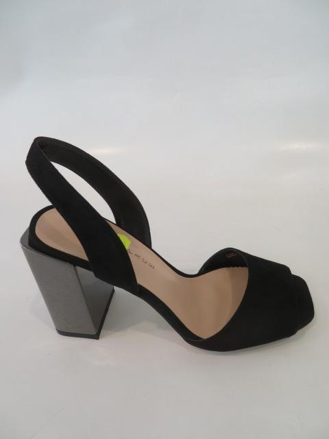Sandały Damskie LL062-2, 36-41
