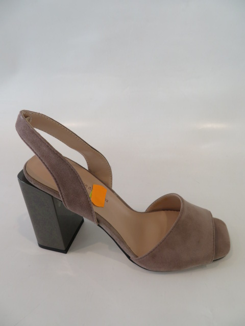 Sandały Damskie LL062-5, 36-41