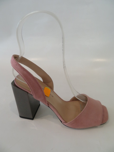 Sandały Damskie LL062-12, 36-41