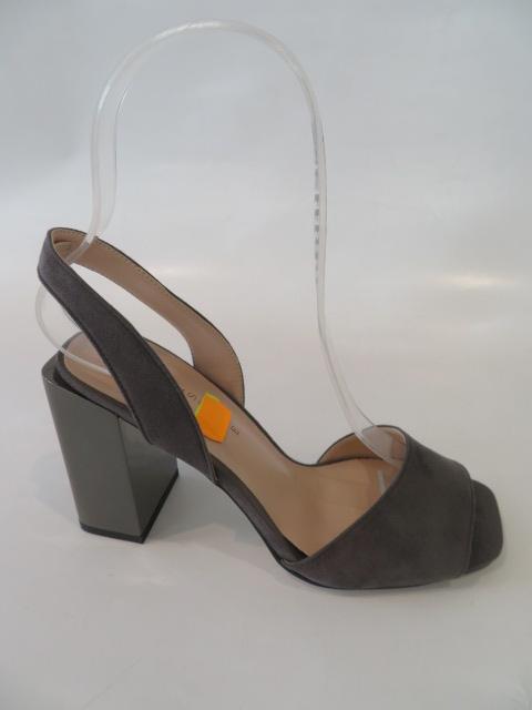 Sandały Damskie LL062-10, 36-41