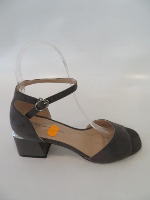 Sandały Damskie LL059-10, 36-41