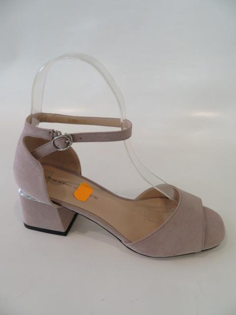 Sandały Damskie LL059-5, 36-41