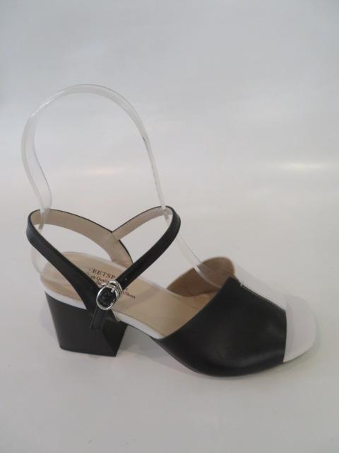 Sandały Damskie XL100-1, 36-41