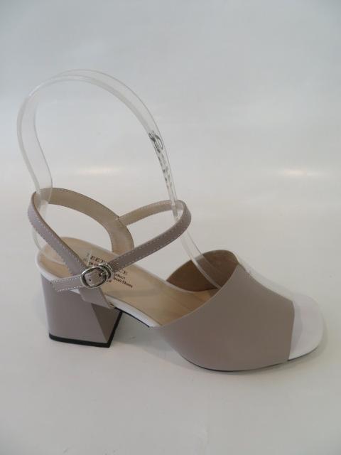 Sandały Damskie XL100-3, 36-41