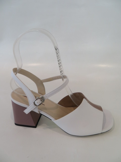 Sandały Damskie XL100-26, 36-41