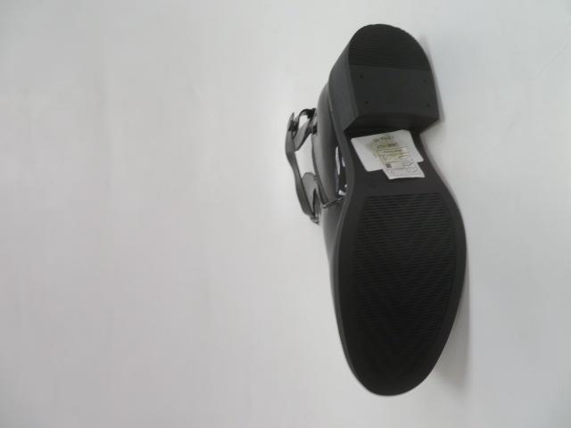 Botki Damskie 5720-1, Black, 36-41 3