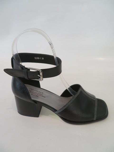 Sandały Damskie XL099-1, 36-41