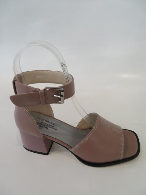 Sandały Damskie XL099-11, 36-41