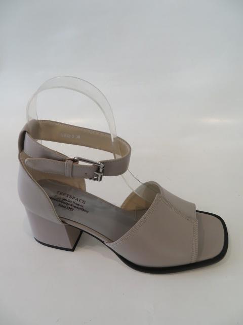 Sandały Damskie XL099-9, 36-41