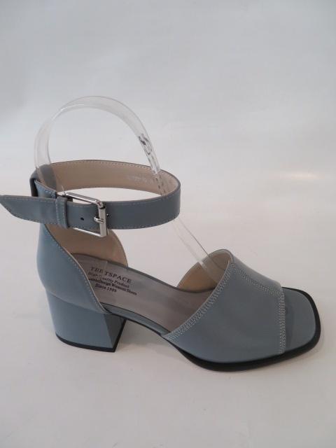 Sandały Damskie XL099-15, 36-41
