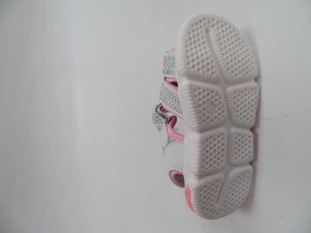 Sandały Dziecięce T9037 H, 21-26