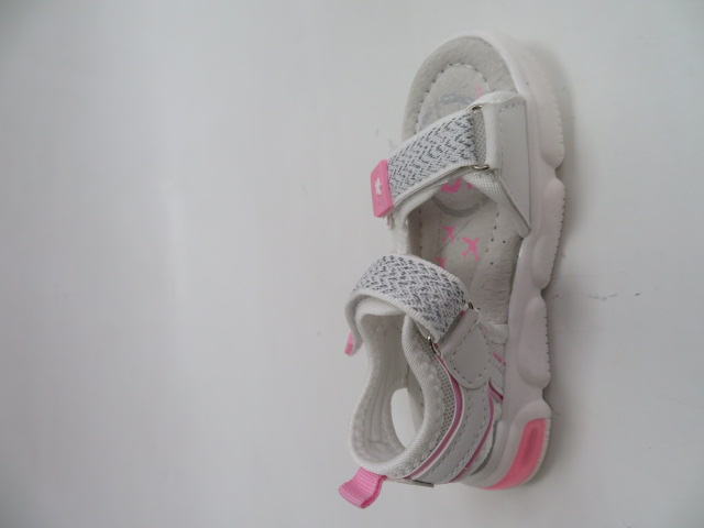 Sandały Dziecięce T9033H, 21-26