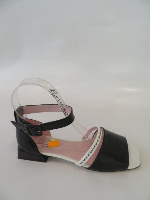 Sandały Damskie XL111-1, 36-41