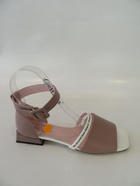 Sandały Damskie XL111-11, 36-41
