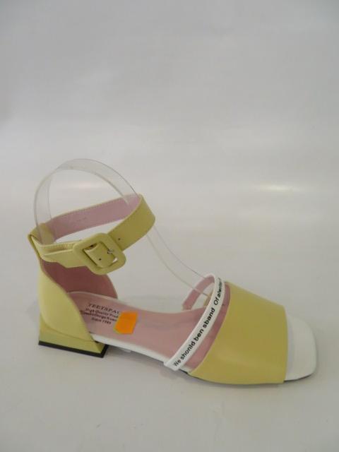 Sandały Damskie XL111-32, 36-41