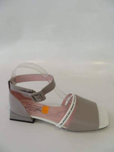 Sandały Damskie XL111-3, 36-41