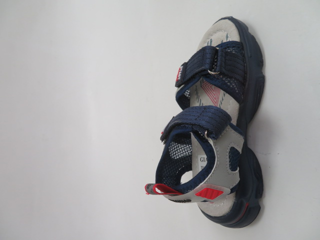 Sandały Dziecięce T9186A, 26-31 2