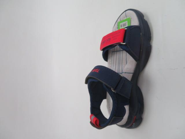 Sandały Dziecięce T9182A, 26-31 2