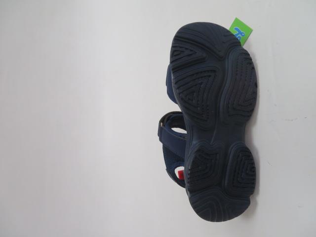 Sandały Dziecięce T9182A, 26-31 3