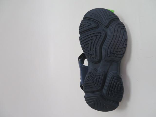 Sandały Dziecięce T9181A, 26-31 3