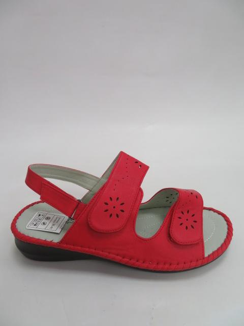 Sandały Damskie 20012-6 , 36-41