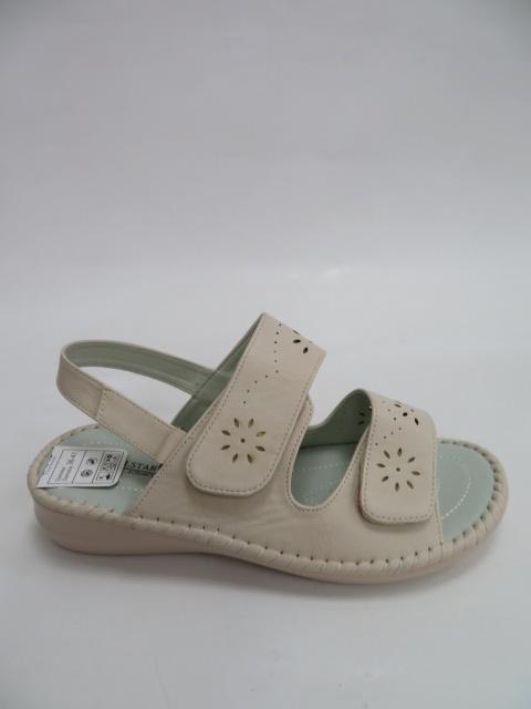 Sandały Damskie 20012-5 , 36-41