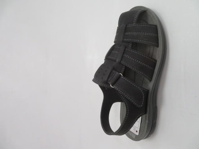 Sandały Męskie 9851-1, Mix  color, 40-45 1