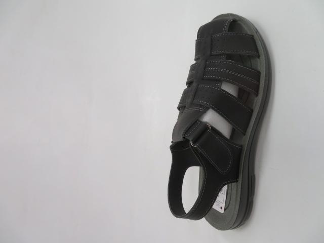 Sandały Męskie 9849-1, 40-45 1