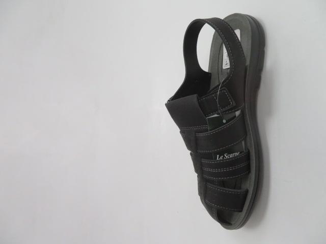 Sandały Męskie 9849-1, 40-45 2