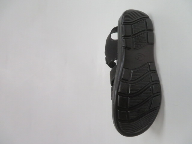 Sandały Męskie 9849-1, 40-45 3