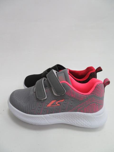 Buty Sportowe Dziecięce 4094-22, Mix 2color , 31-36
