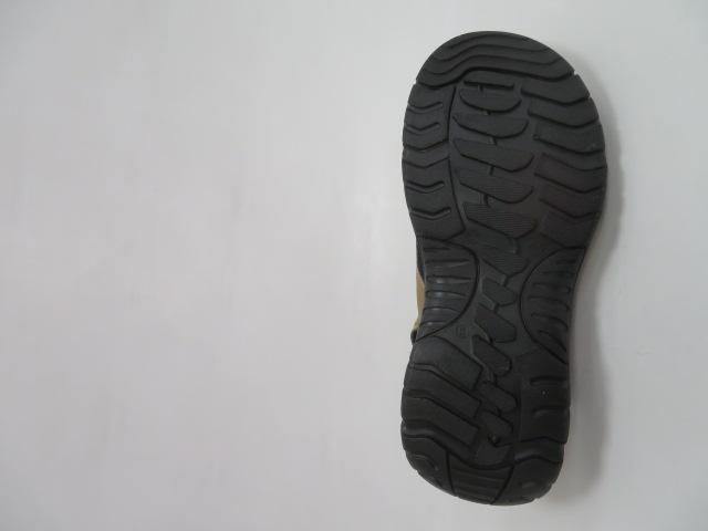 Sandały Męskie 9001-3, 47-50 2