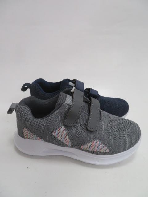 Buty Sportowe Dziecięce 4091-22, Mix color , 31-36