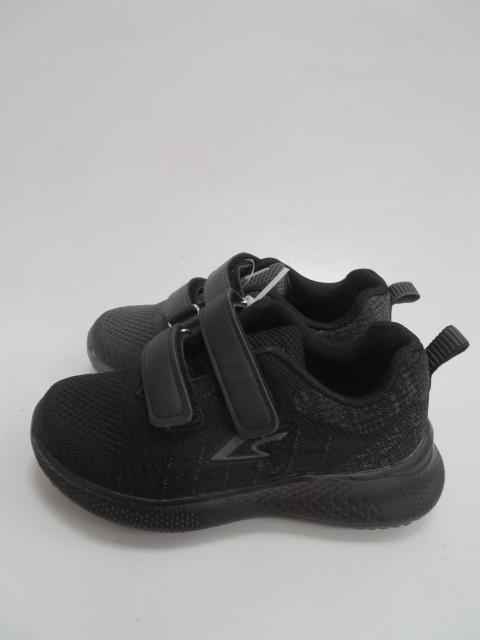 Buty Sportowe Dziecięce 2210-22, Mix color , 25-30