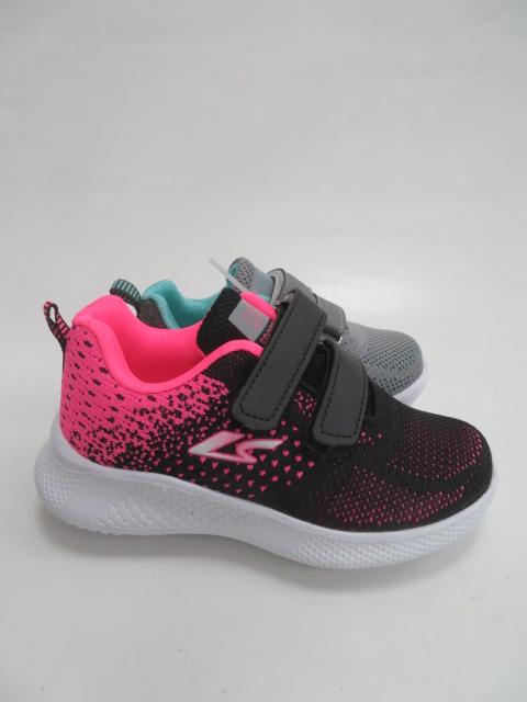 Buty Sportowe Dziecięce 2209-22, Mix color , 25-30