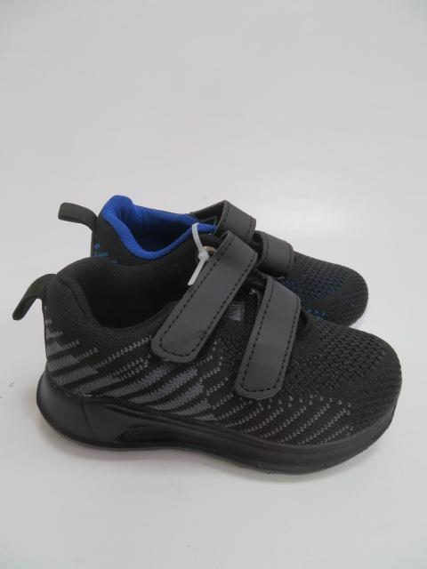Buty Sportowe Dziecięce 2204-22, Mix color , 25-30