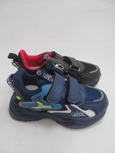 Buty Sportowe Dziecięce 2213-22, Mix color , 26-31