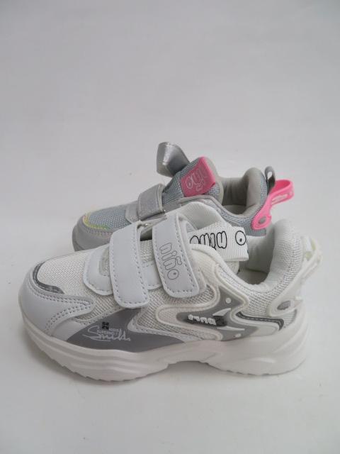 Buty Sportowe Dziecięce 2212-22, Mix color , 26-31