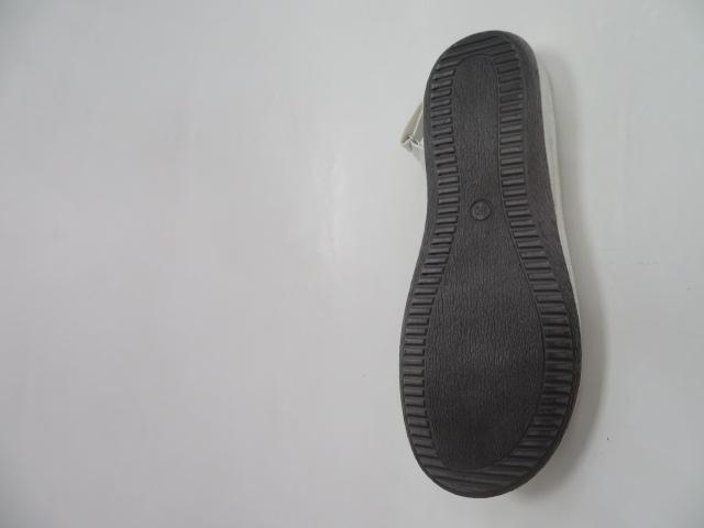Sandały Damskie DE55-4, 36-41 3