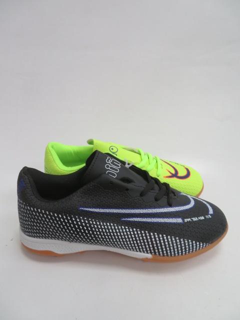 Buty Sportowe Dziecięce 4103-22, Mix color , 31-36