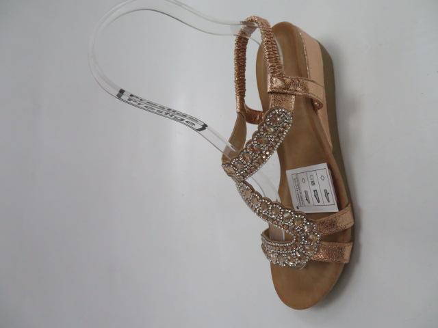 Sandały Damskie  JS79-4, 36-41